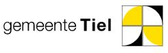 Gemeente Tiel