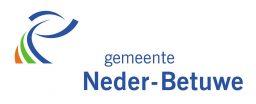 Gemeente Neder-Betuwe
