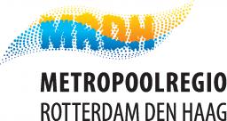 Metropoolregio Rotterdam-Den Haag