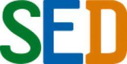 SED organisatie
