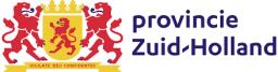 provincie Zuid-Holland
