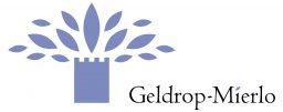 Gemeente Geldrop-Mierlo