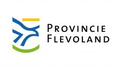 Provincie Flevoland